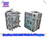Custom Plastic Injection Moulding Mass Production