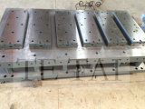 Mould for Pressing Interior Tiles and Exterior Tiles