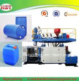 Plastic Extrusion Blow Molding Blowing Moulding Machine for 120L160L200L250L Big Barrel