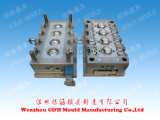 Plastic Injection Molding/Mould for Plastic Components, Injection Plastic