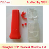 Plastic Mould for Electronic Device