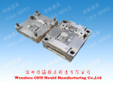 Plastic Electronic Mould for Electrical Production