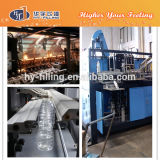 New Condition and Extrusion Blow Moulding Blow Moulding Type Pet Blowing Machine