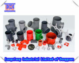 Injection Mould, Plastic Mould for Various Pipe Parts
