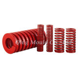 Mold Compression Spring for Spiral