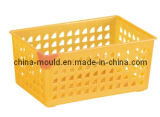 Basket Mould (RK-B007)