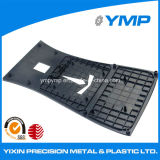 OEM Manufacture Medical Plastic Mold Part Injection Moulding Parts