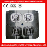Plastic Injection Mould for Customized