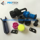 Molded Plastic Part/Injection Plastic Parts