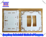 High Precision Plastic Cover Mould/ Injection Moulding Parts