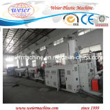 Sewer Pipe Extrusion Production Line