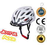 High Quality in-Mold Bike Cycling Bicycle Helmet