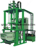 Low Pressure Casting Machine (JD-45)