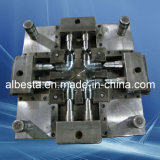 PE Pipe Fitting Mould (PE fitting mould)