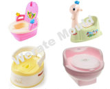 Baby Potty Mould (WE0768)