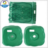 Plastic Injection Molding Products/OEM Plastic Parts