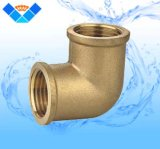 Elbow Brass Fittings with High Quality