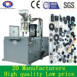 Plastic Injection Mould Machinery for Hardware Fitting