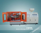 Eyedrop Bottle Blow Molding Machine
