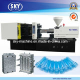 Cold Runner Preform Injection Molding Machine