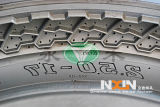 Motorcycle Tyre Mould - 2