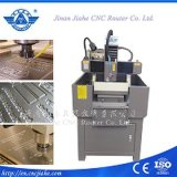 4040 Metal Engraver CNC Engraving Machine 400*400mm
