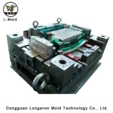 Die Casting Mould Supplier