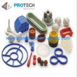 ODM OEM Molded Rubber Parts