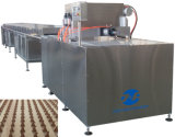 Chocolate Drop Moulding Machine