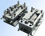 High Quality Die Casting Mould (YDX-MO002)