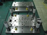 Engineering Plastic Mould/Tool