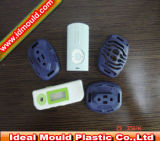 Hot Runner Mold Design and Product