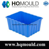 Hq Multipurpose Plastic Storage Box Injection Mould