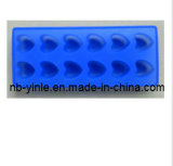 Silicone Baking Mold (ML-M703)
