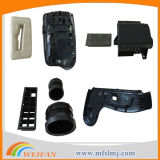 High Precision Plastic Injection Mould /Mold of Auto Parts/Medical Parts