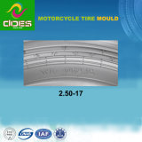2.50-17 Motorcycle Tyre Mould
