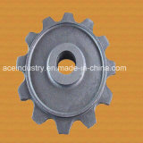 Die Casting Gear Forged Parts (ACE-786)