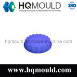 Plastic Injection Dishware Mould/Cookie& Cake Mold
