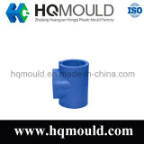 Tee Mould /Plastic Injection Mould