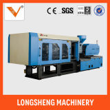 260ton Injection Moulding Machine