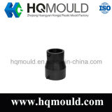 Pipe Fitting Mould/ Injection Mould