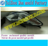 Plastic Injection Auto Lens Mould