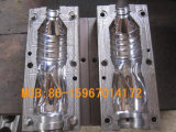 Blowing Bottle Mould for Semi Automatic Blowing Machine