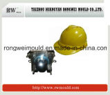 Plastic Motorcycle Safety Helmet Mould