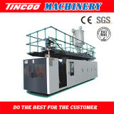 Bottle Extrusion Blow Molding Machine (DHB-82PC)