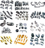 Investment Casting /Stainless Steel / Precision Casting/Casting Parts