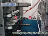 Thin Wall Measuring Cup Mould (GGR1001)
