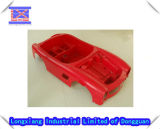 Plastic Toy Car Mould for Children