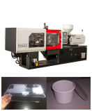 720 Ton Servo Motor Involved Plastic Injection Molding Machine