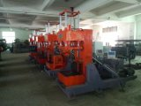 Aluminum Gravity Die Casting Machine